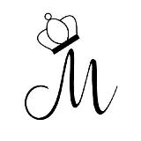 maria88 userimage