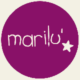 marilux userimage