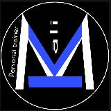 maska userimage