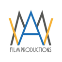 mawfilmproductions userimage