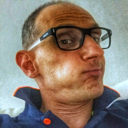 maxmiliam userimage