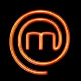meko userimage