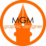 mgmgraphic userimage