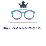 millzgotswagg100 userimage