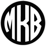 mkb11official userimage