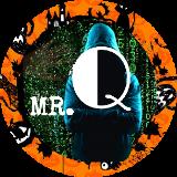 mrqu4nd0 userimage