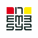 nemesyswear userimage