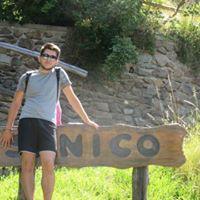 nico23 userimage