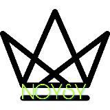 noysyshop userimage