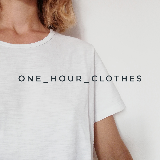 onehourclothes userimage
