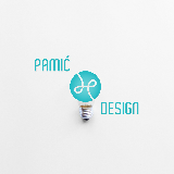 pamicdesign userimage