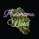 panoramaweed userimage