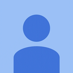 pasq01 userimage