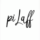 pilaff userimage
