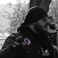 piratacris userimage
