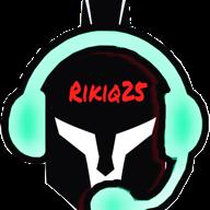 riki25 userimage
