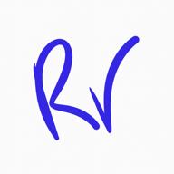 robbyv87 userimage