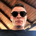 rocco10 userimage