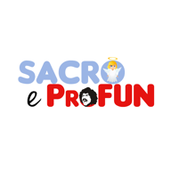 sacroeprofun userimage
