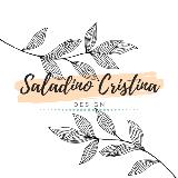 saladinocristinadesign userimage