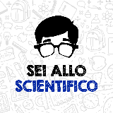 seialloscientifico userimage