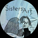 sisters4rt userimage