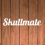 skullmate userimage