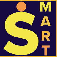 smart200496 userimage