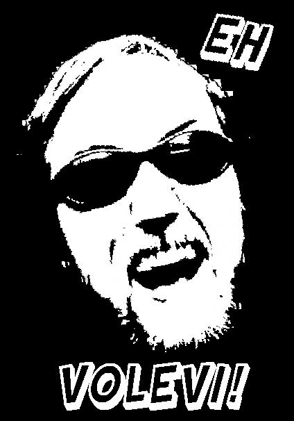 T Eh Teeser Personalizzate VoleviDiviolaberti01Cover Su Shirt E PXuOZki