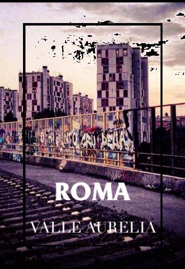 felpa ROMA personalizzata