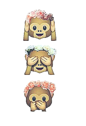 Tumblr Emoji For You By Lindarege Crea E Vendi Le Tue Stampe Su