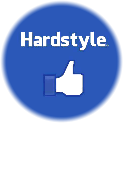 HardstyleBypaskytCrea Su Le Teeser Felpe Con Tue E Vendi Stampe wuZPkOXiT