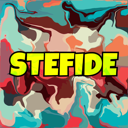 stefide userimage