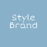 stylebrand userimage