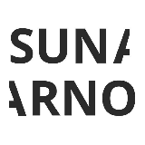 sunarno33 userimage