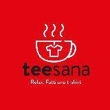 teesana userimage