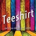 teeshirt userimage