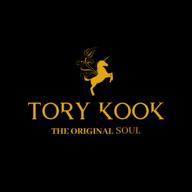 torykook userimage