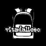 vitadaliceo userimage
